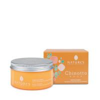CHINOTTO ROSA-Crema Corpo 200 ml