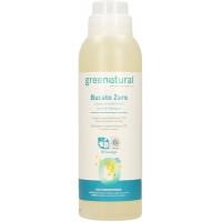 Greenatural- Bucato ZERO ECOBIO- 1litro
