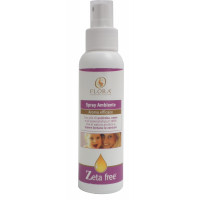 Spray Ambiente 100ml ZETA FREE