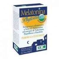 Melatonina Phytodream orosolubile 20 bustine
