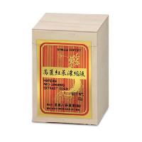 Ginseng estratto Rosso Qualità Oro 30g