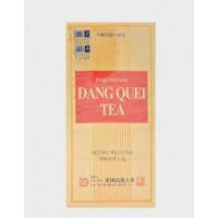 Dang Quei Tea 30 bustine