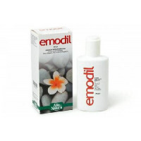 EMODIL detergente 150ml