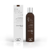 TRICHOLOGY LAB- Shampoo Antiforfora 250 ml