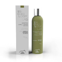 TRICHOLOGY LAB- Shampoo Capelli Grassi 250 ml