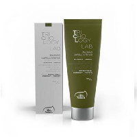 TRICHOLOGY LAB- Balsamo Capelli Sfibrati 200 ml