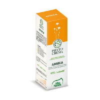 PHYTOCREMA ARNICA 45% 75 ML