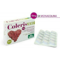 COLERIS 800 30 cps da 800mg