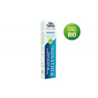 Dentifricio-WHITENING 75ml