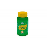 LEVIOR FLORA 10 - 100 compresse da 500mg