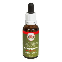 EMERGENCY MOTHER- Essenza combinata 30ml