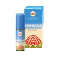 ORAL SPRAY STRESS STOP 20ml