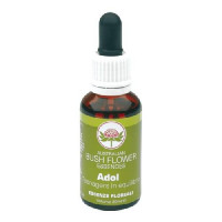 ADOL- Essenza combinata 30ml