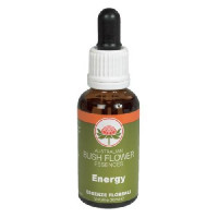 ENERGY- Essenza combinata 30ml