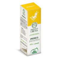PHYTOCREMA IPERICO 45% 75 ML