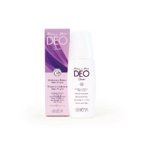 DEODORANTE DONNA Vapo No-gas 100ml