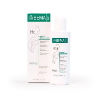 BIOHAIR Shampoo Seboequilibrante 200ml