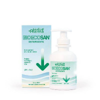 BioEcoSan Detergente Liquido 250ml