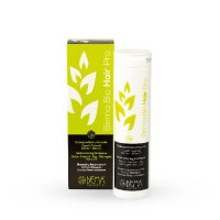 HAIR PRO Shampoo ristrutturante 200ml