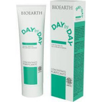 DAY BY DAY-Concentrato purificante 15ml