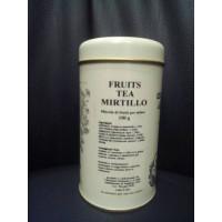 FRUITS MIRTILLO 150g in BARATTOLO