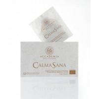 CALMASANA 20 filtri in ASTUCCIO 32g BIO
