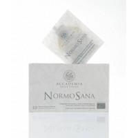 NORMOSANA 20 filtri in ASTUCCIO 36g BIO