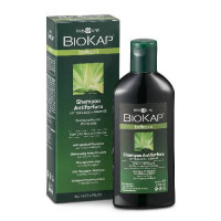 Biokap SHAMPOO ANTIFORFORA 200ml