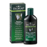 Biokap SHAMPOO CAPELLI GRASSI 200ml