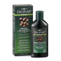 Biokap SHAMPOO DOLCE USO FREQUENTE 200ml
