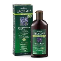 Biokap SHAMPOO-DOCCIA ECO-BIOLOGICO 200ml