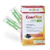 Enerplus-Noni 15 bustine da 10ml