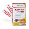 Enerplus-Active 15 bustine da 10ml
