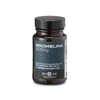 BROMELINA 500mg -30 compresse