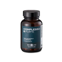 COMPLESSO B FORTE 60 capsule