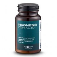 MAGNESIO COMPLETO 200g