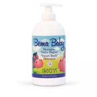 BEMA KID'S Shampoo Dolce Bagno MAXI 500ml