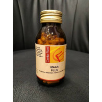 MACA PLUS 100 capsule da 450 mg
