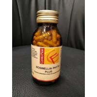 BOSWELLIA PHYTO PLUS 100 capsule da 300 mg