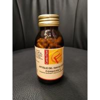 ARTIGLIO DEL DIAVOLO PLUS 5% 100 capsule da 400 mg