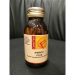 IPERICO PLUS 100 capsule da 350 mg