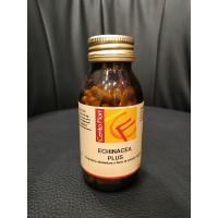 ECHINACEA PLUS 100 capsule da 350 mg