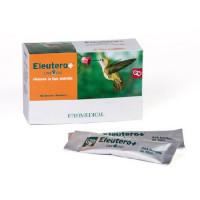 ELEUTERO+ 15 STICKS 10 ml