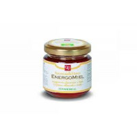 Energomiel Botanicals&Honey 125g