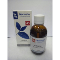 Arnica Tintura Madre 50ml