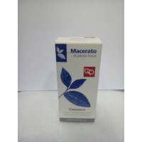 Carciofo Tintura Madre 50ml