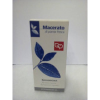 Gramigna Tintura Madre 50ml