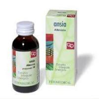 ANSIA -Albizzia-Estratto Integrale Sinergico 60ml