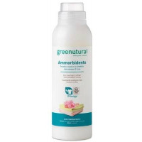 Greenatural- EcoAmmorbidente Rosa- 1 litro