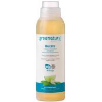 Greenatural- Bucato AGRUMI- 1litro